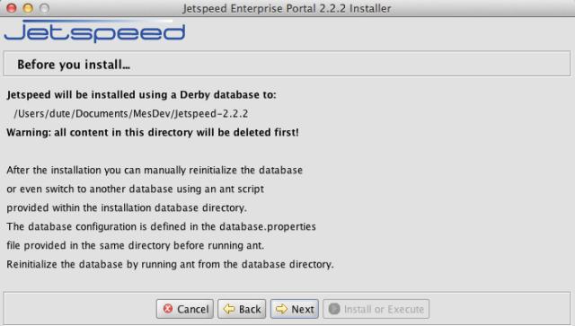 Jetspeed9
